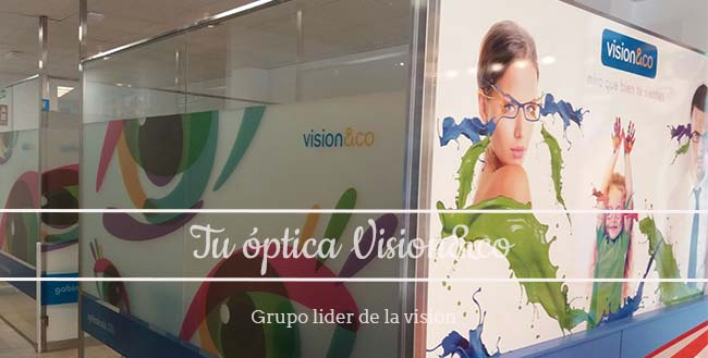 Opticalcala xxi ptica en alcal de henares 26 for Opticas alcala de henares
