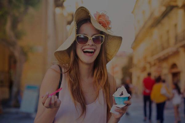 Gafas de sol en Alcala de henares