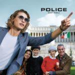 Colección Police